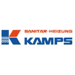 Bild zu Gerhard Kamps GmbH in Neuenhaus Dinkel