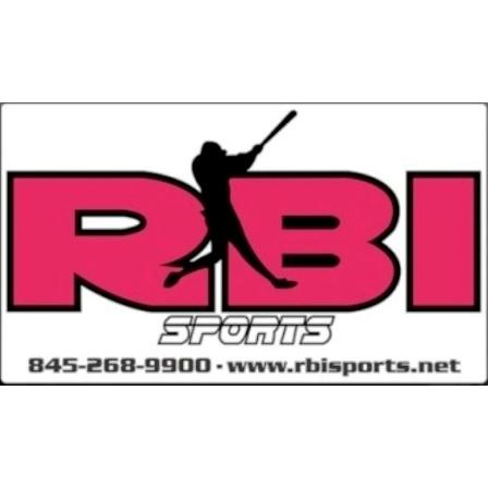 RBI Sports