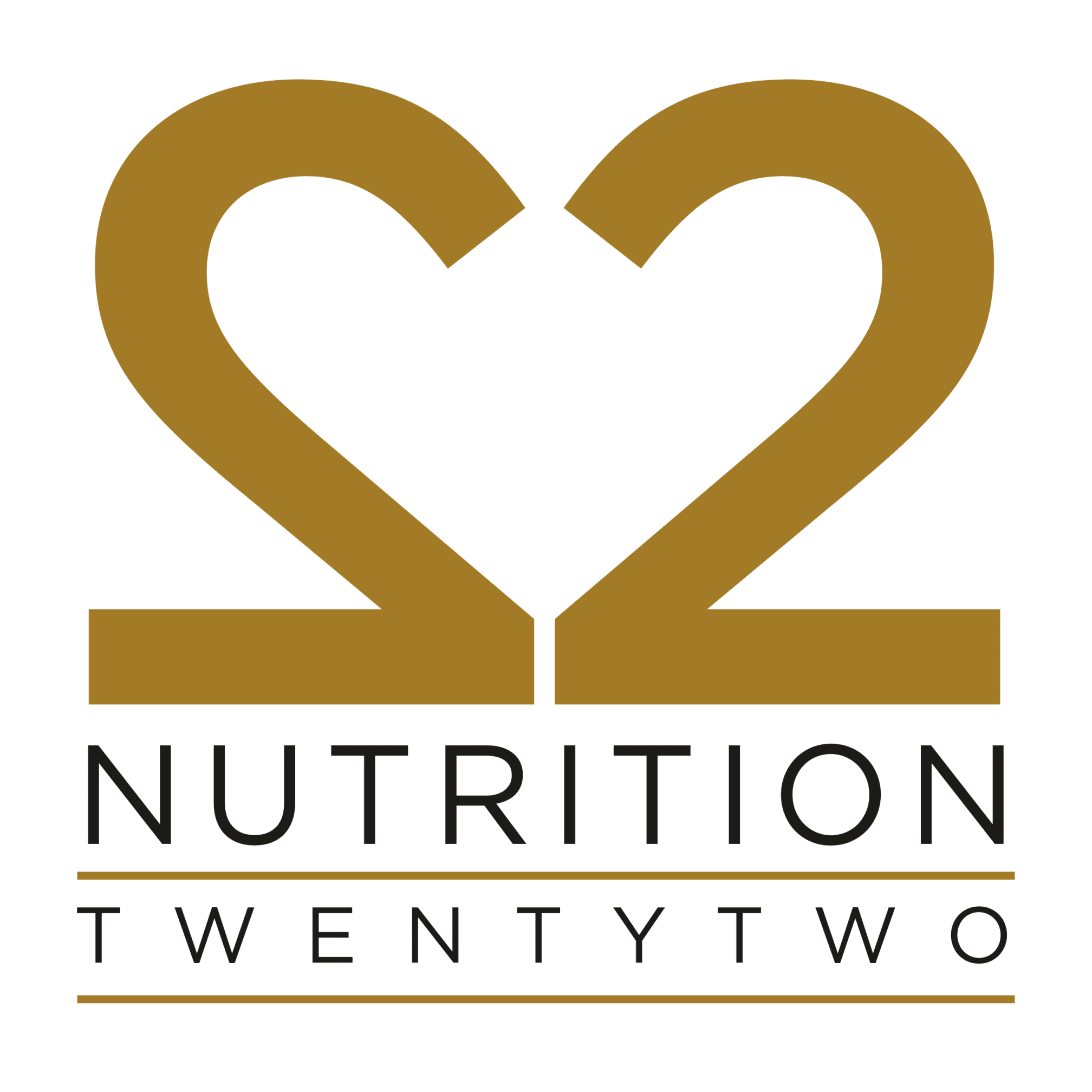Nutrition 22 - Stockton-On-Tees, North Yorkshire TS17 0FR - 07368 503022 | ShowMeLocal.com