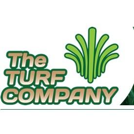 Turf Co Inc