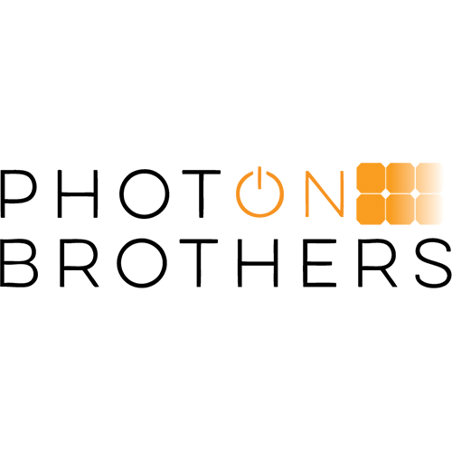 Photon Brothers