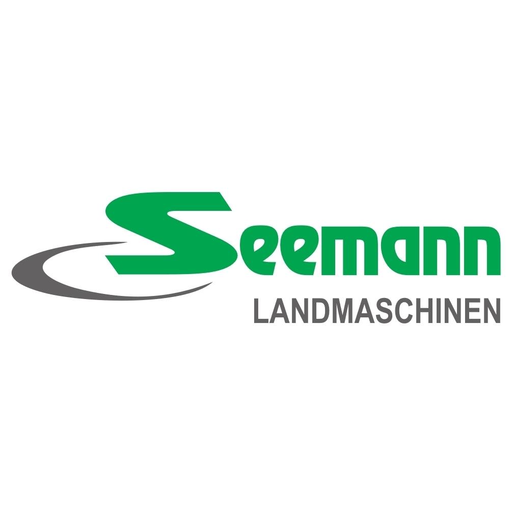 Seemann Landmaschinen