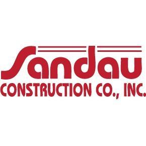 Sandau Construction Co. Inc.