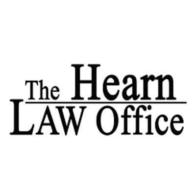 The Hearn Law Offices - Wapakoneta, OH - Attorneys