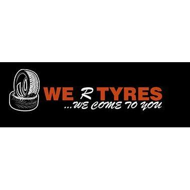We R Tyres & Alloys - Sunderland, Tyne and Wear SR4 0PN - 07914 064724 | ShowMeLocal.com