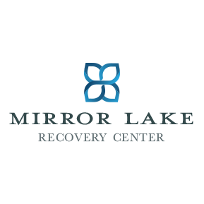 Mirror Lake Recovery Center