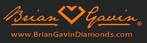 Brian Gavin Diamonds