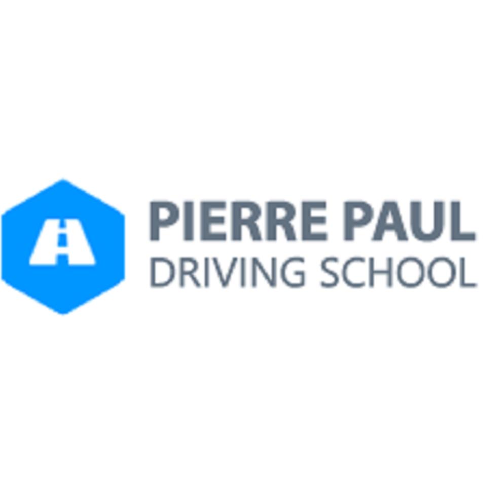 Pierre Paul Driving School