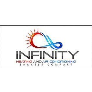 Infinity Heating And Air Conditioning