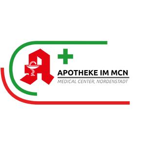 Bild zu Apotheke im Medical Center in Wiesbaden