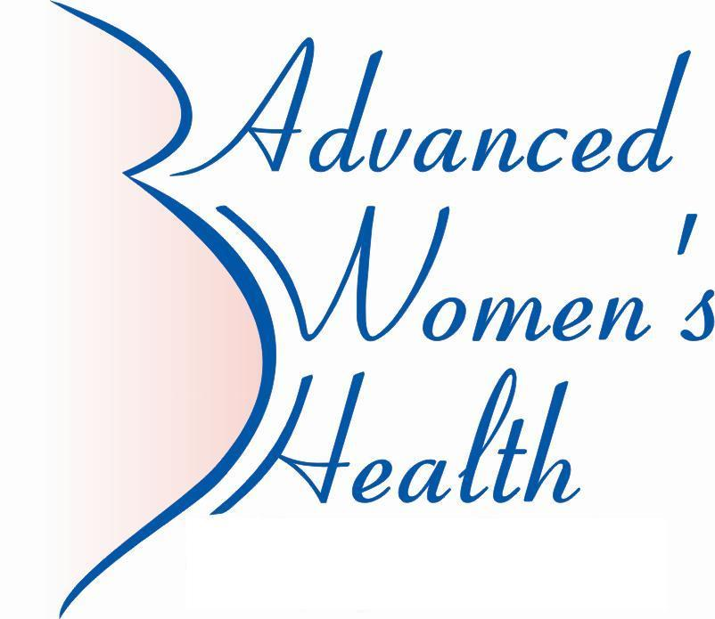 Advanced Womens Health Dr Price In Morgan City, La 70380. Certified Chiropractic Extremity Practitioner. 2006 Mazdaspeed 6 For Sale Hard Drive Crashed. Medical Informatics Board Certification. Medical Office Administration Salary. Long Distance Phone Company Dr Kao Dentist. Us Bank Commercial Loan Rates. Authenticode Digital Signature. Inexpensive Video Conferencing