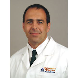 Ward G Gypson, MD