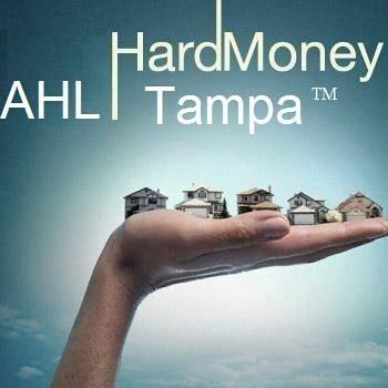 AHL HardMoney, llc