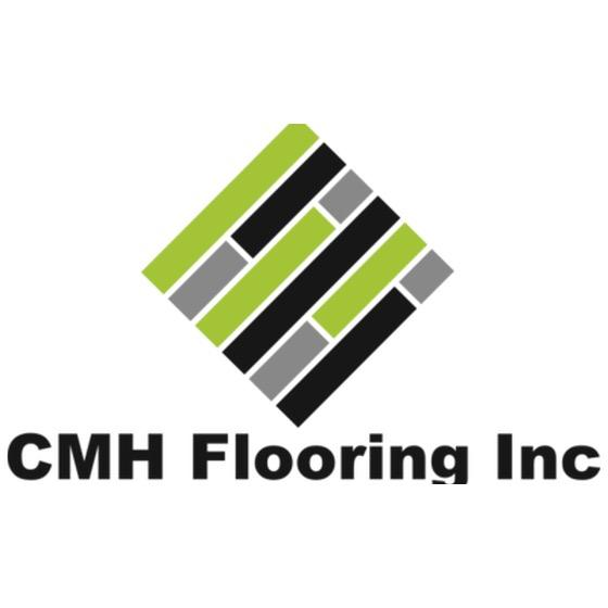 CMH Flooring, Inc.