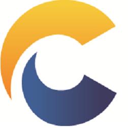 Complete Endocrine Care - Sugar Land, TX - Endocrinology & Diabetes