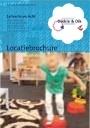 Dikkie & Dik Kinderdagverblijf Peuterspeelzaal en BSO
