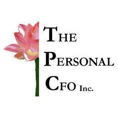 The Personal CFO, Inc. - Cedar Park, TX 78613 - (512)464-1110 | ShowMeLocal.com