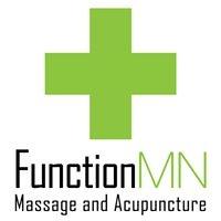 Function: Massage & Acupuncture - St. Louis Park, MN 55416 - (952)417-6433 | ShowMeLocal.com