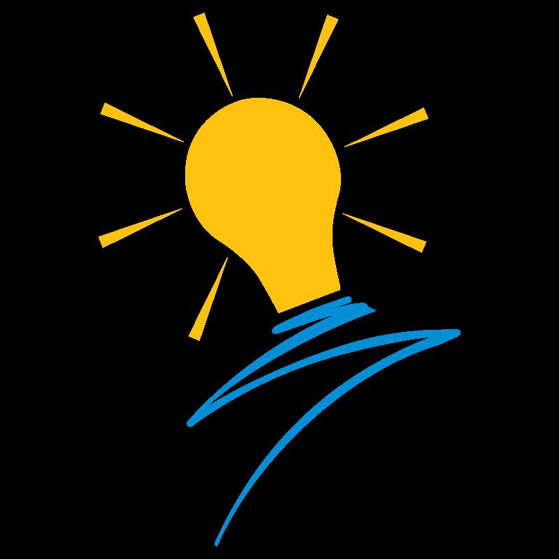 Idea Spring LLC
