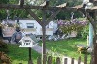 Hertenhof Camping 't