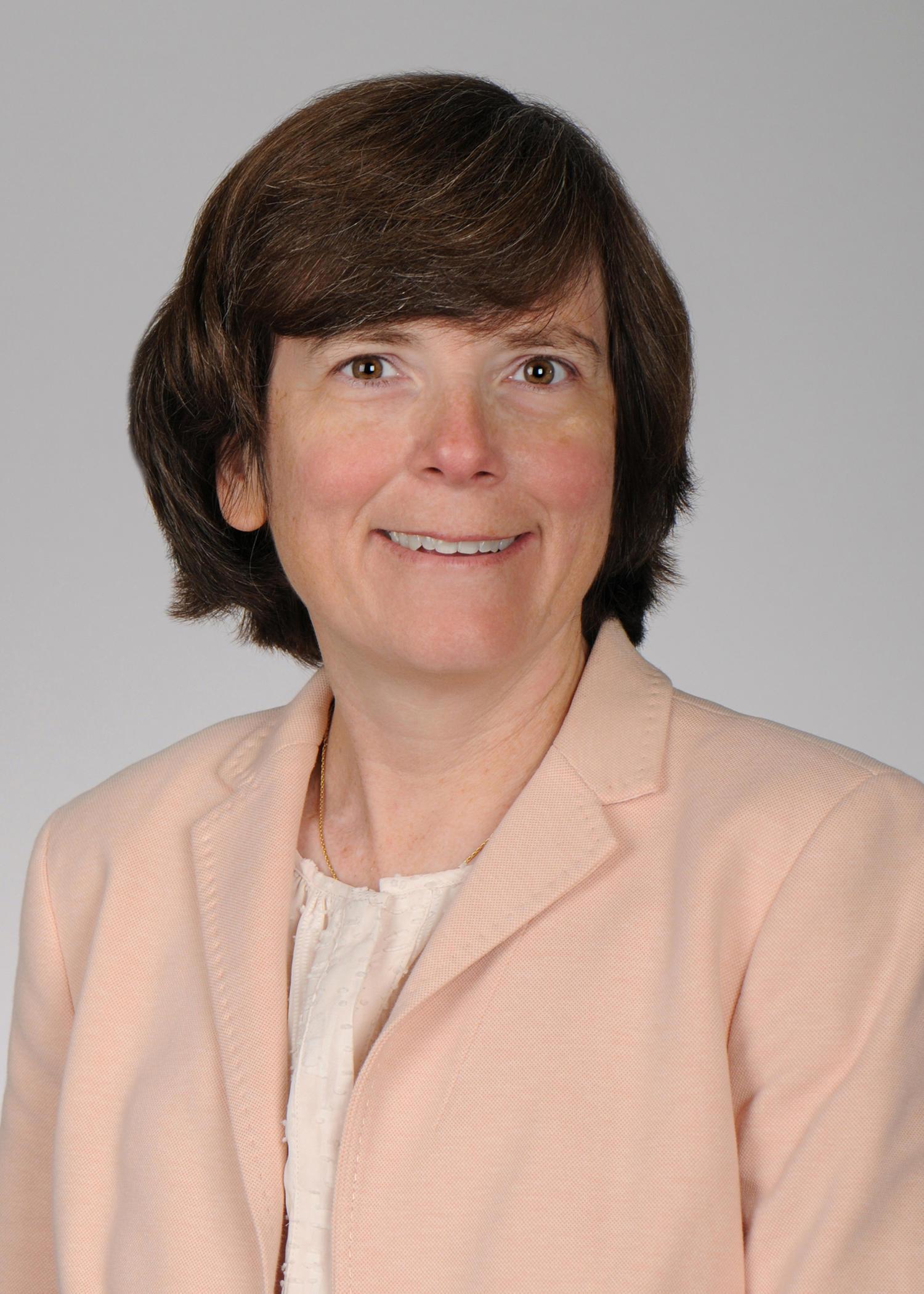 Patricia G Mcburney MD