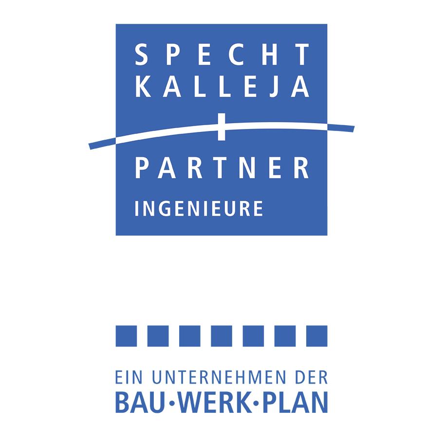 Bild zu SPECHT KALLEJA + PARTNER BERATENDE INGENIEURE GmbH in Berlin
