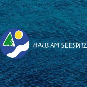 Therapienetz gemeinnützige GmbH - Haus am Seespitz