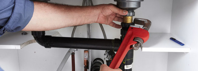APT Heating & Plumbing Ltd - Rochester, Kent ME2 4PT - 01634 724354 | ShowMeLocal.com
