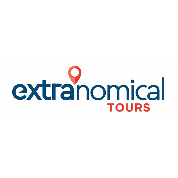 Extranomical Tours - San Francisco, CA 94124 - (866)231-3752 | ShowMeLocal.com