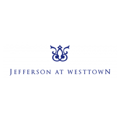Jefferson at Westtown - West Chester, PA - Apartments
