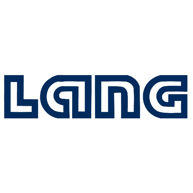Lang Company