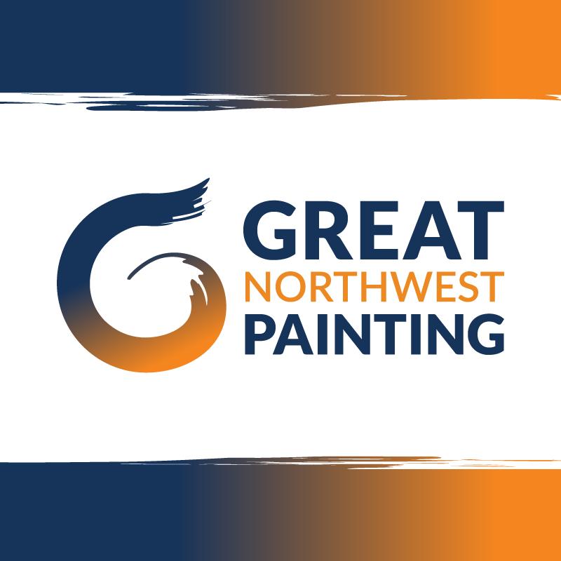 Great Northwest Painting Inc.