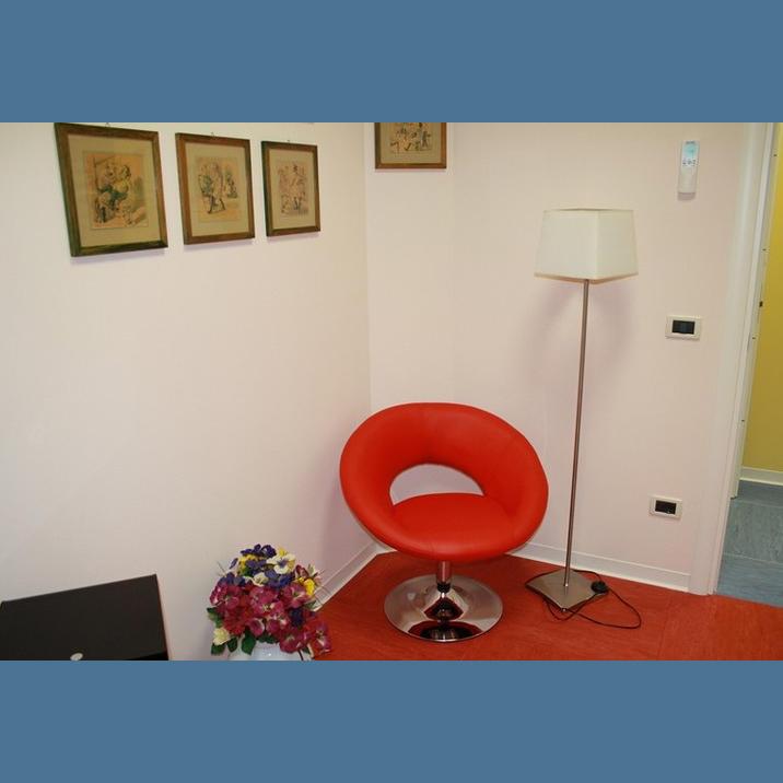 Centro Specialistico Odontoiatrico Cecina