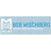 Michael Mischberg