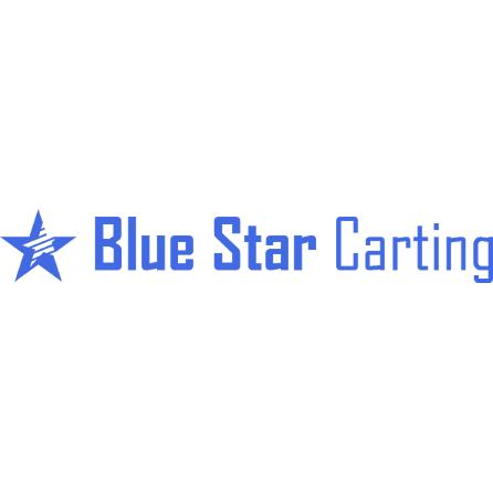 Blue Star Carting - Raritan, NJ 08869 - (908)722-7979 | ShowMeLocal.com