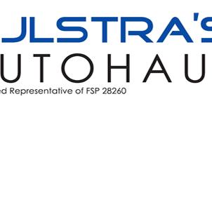 Zijlstra's Autohaus
