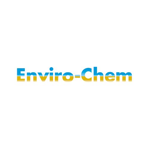 Enviro-Chem Inc