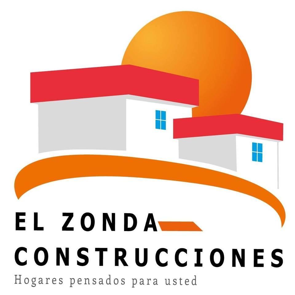 EL ZONDA CONSTRUCCIONES