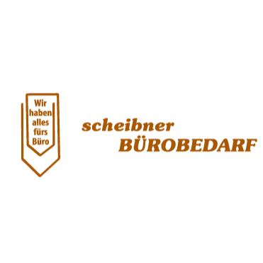 Bild zu Scheibner Bürobedarf in München