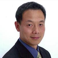 Edison Wellness Medical Group: Hao Zhang, MD - Edison, NJ - Internal Medicine