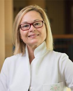 Rosane Duarte Achcar