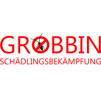 Grobbin Schädlingsbekämpfung