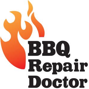 BBQ Repair Doctor