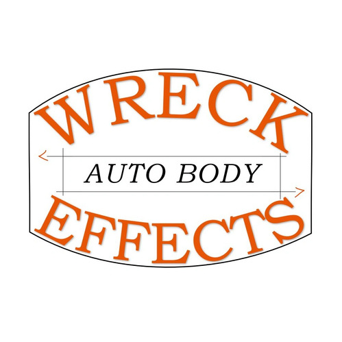 Wreck Effects Auto Body - Highlands Ranch, CO 80126 - (303)721-6541   ShowMeLocal.com