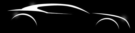 Sal's Auto Body