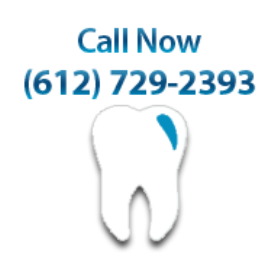 Bloomington Lake Dental Clinic Pa - Rohrer Gary M & Jeffrey A - Minneapolis, MN - Dentists & Dental Services