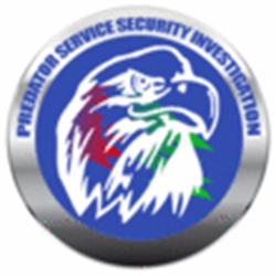 Predator Service Security Investigation