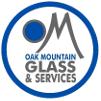 Oak Mountain Glass - Pelham, AL 35124 - (205)624-4144 | ShowMeLocal.com