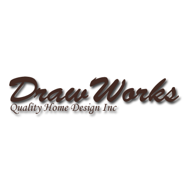 Draw Works Quality Home Design Inc - Hurricane, UT - General Contractors