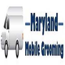 Maryland Mobile Grooming - Glen Burnie, MD - Pet Grooming